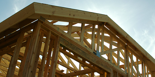 Contact Pace Construction Reno NV